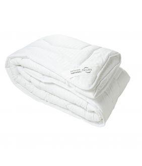 Одеяло ANTIVIRAL 70-0007-OPT.WHITE
