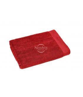 Dvielis 480 g/m2 480-RED 148