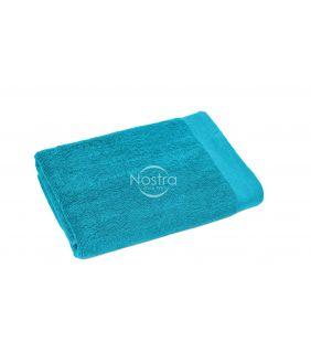 Dvielis 480 g/m2 480-OCEAN BLUE