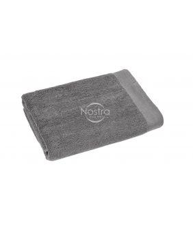 Towels 480 g/m2 480-GREY M18