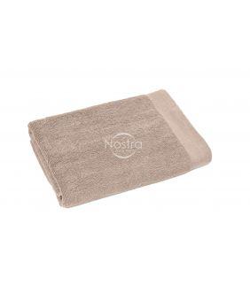 Towels 480 g/m2 480-FRAPPE 217