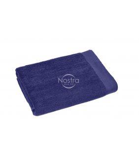 Полотенце 480 g/m2 480-BLUE 299