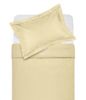 EXCLUSIVE gultas veļa TAYLOR 00-0418-1 BEIGE MON