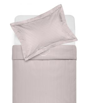EXCLUSIVE gultas veļa TAYLOR 00-0327-1 ROSE MON