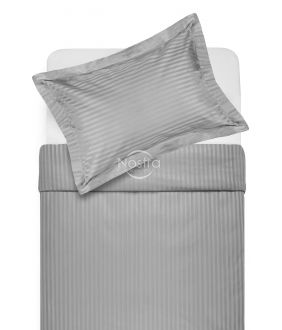 EXCLUSIVE Постельное бельё TAYLOR 00-0251-1 L.GREY MON