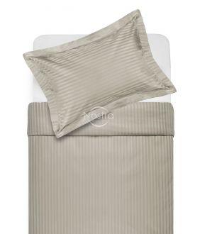 EXCLUSIVE gultas veļa TAYLOR 00-0223-1 SILVER GREY MON