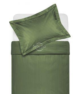 EXCLUSIVE Постельное бельё TAYLOR 00-0413-1 MOSS GREEN MON