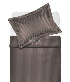 EXCLUSIVE bedding set TAYLOR 00-0211-1 CACAO MON