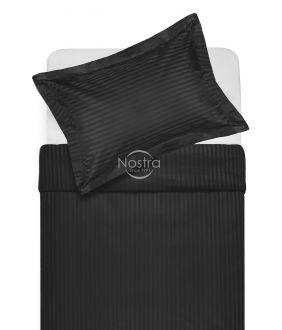 EXCLUSIVE bedding set TAYLOR 00-0055-1 BLACK MON