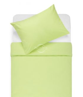 Kokvilnas gultas veļa DOTTY 00-0017-SHADOW L