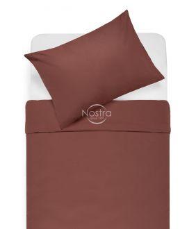 Kokvilnas gultas veļa DOTTY 00-0237-MARSALA