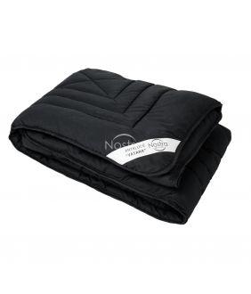 Одеяло VASARA 00-0055-BLACK
