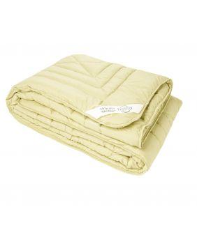 Одеяло VASARA 00-0060-BEIGE