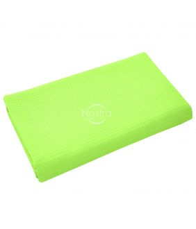 Towels WAFEL-270 00-0248-PARADISE G