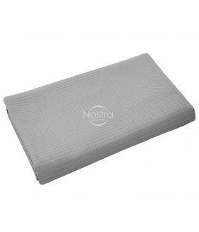 Towels WAFEL-270 00-0226-WILD GREY