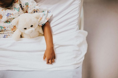 namu tekstiles prekes vaikams